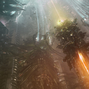 the-scifi-art-of-allen-wei-19