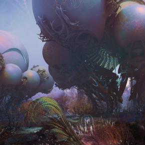the-scifi-art-of-allen-wei-21