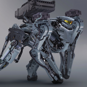 the-scifi-art-of-allen-wei-22