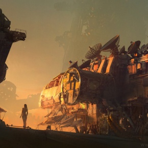 the-scifi-art-of-allen-wei-24