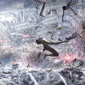 the-sci-fi-art-of-allen-wei (10)