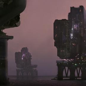 the-sci-fi-art-of-allen-wei (13)