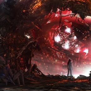 the-sci-fi-art-of-allen-wei (14)