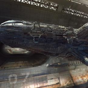 the-sci-fi-art-of-allen-wei (15)