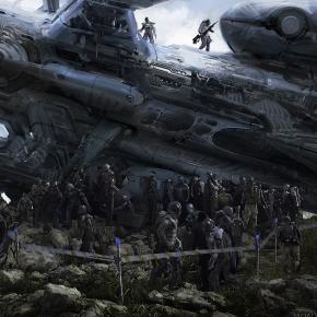 the-sci-fi-art-of-allen-wei (19)