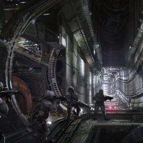 the-sci-fi-art-of-allen-wei (20)