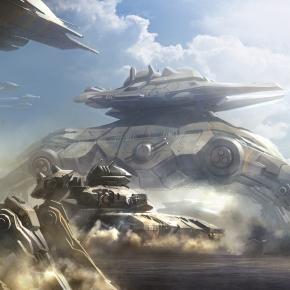 the-sci-fi-art-of-allen-wei (21)