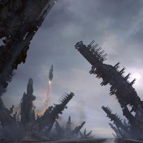 the-sci-fi-art-of-allen-wei (22)