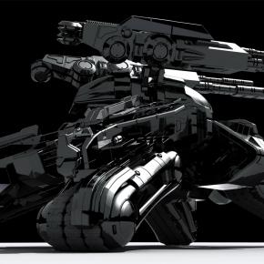 the-sci-fi-art-of-allen-wei (23)