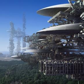 the-sci-fi-art-of-allen-wei (24)