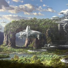 the-sci-fi-art-of-allen-wei (25)