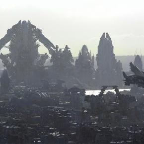 the-sci-fi-art-of-allen-wei (32)