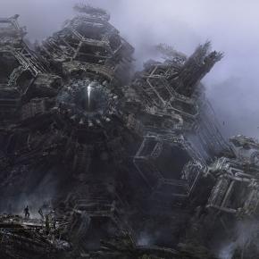 the-sci-fi-art-of-allen-wei (35)