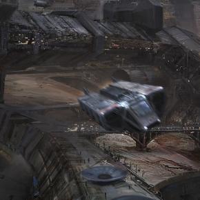 the-sci-fi-art-of-allen-wei (36)