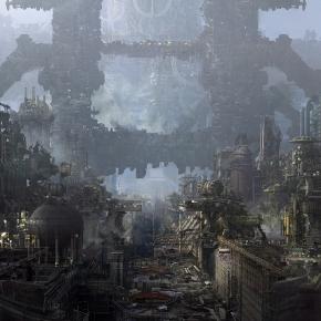 the-sci-fi-art-of-allen-wei (37)