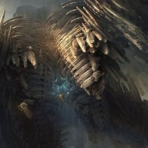 the-sci-fi-art-of-allen-wei (38)