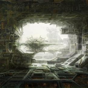 the-sci-fi-art-of-allen-wei (39)