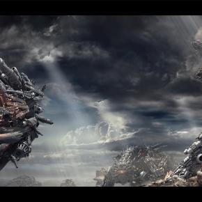 the-sci-fi-art-of-allen-wei (40)