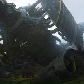 the-sci-fi-art-of-allen-wei (41)