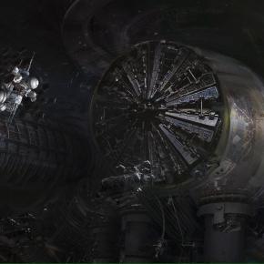 the-sci-fi-art-of-allen-wei (43)