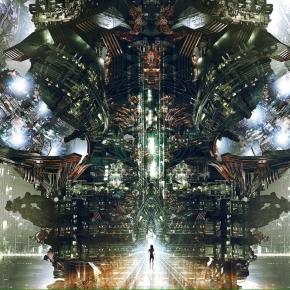 the-sci-fi-art-of-allen-wei (44)