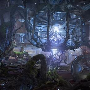 the-sci-fi-art-of-allen-wei (46)