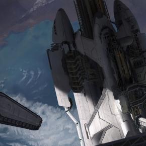 the-sci-fi-art-of-allen-wei (47)