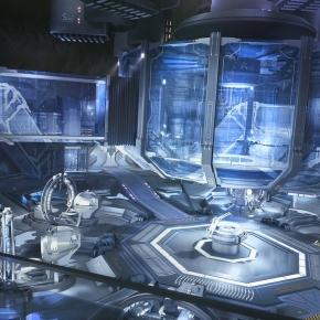 the-sci-fi-art-of-allen-wei (51)