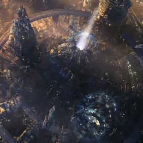 the-sci-fi-art-of-allen-wei (7)