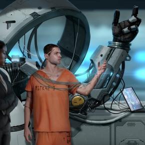 the-scifi-art-of-alwyn-talbot-10