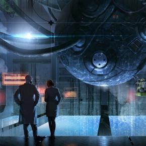 the-scifi-art-of-alwyn-talbot-11