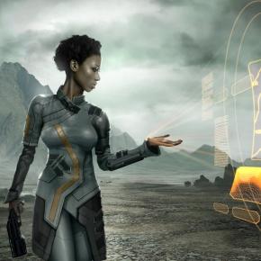 the-scifi-art-of-alwyn-talbot-16