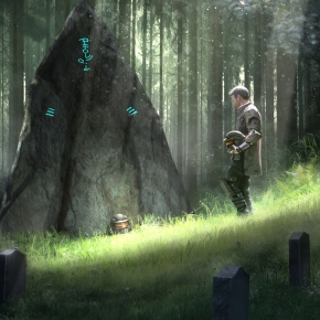 the-scifi-art-of-alwyn-talbot-2