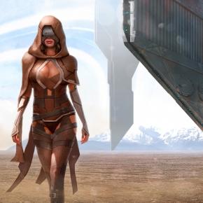 the-scifi-art-of-alwyn-talbot-6