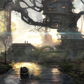 alwyn-talbot-concept-artist (13)