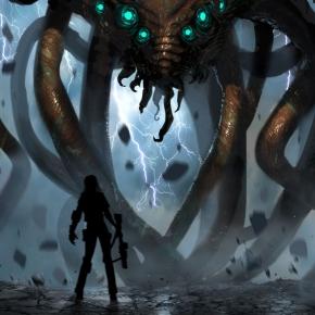 alwyn-talbot-concept-artist (15)
