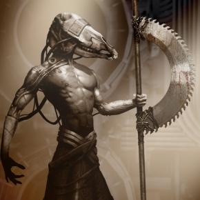 alwyn-talbot-concept-artist (7)