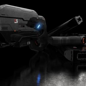 the-scifi-art-of-amin-akhshi-24