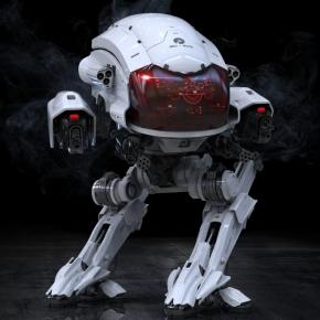 the-scifi-art-of-amin-akhshi-27