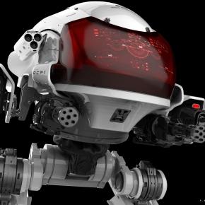 the-scifi-art-of-amin-akhshi-29