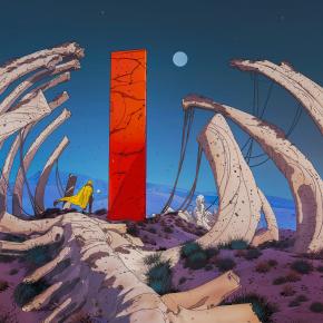 the-science-fiction-art-of-amir-zand-03