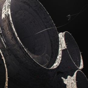 the-science-fiction-art-of-amir-zand-05