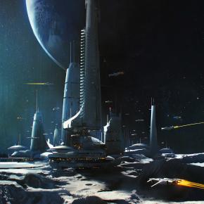 the-science-fiction-art-of-amir-zand-07