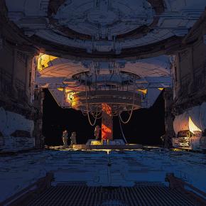 the-science-fiction-art-of-amir-zand-10