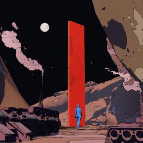 the-science-fiction-art-of-amir-zand-11