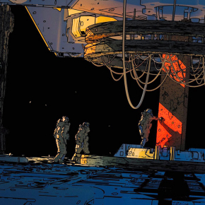 the-science-fiction-art-of-amir-zand-12