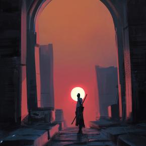 the-science-fiction-art-of-amir-zand-14