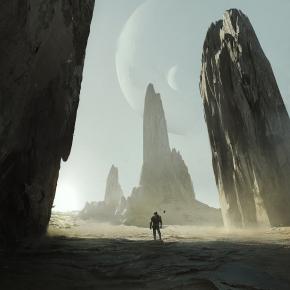 the-science-fiction-art-of-amir-zand-16