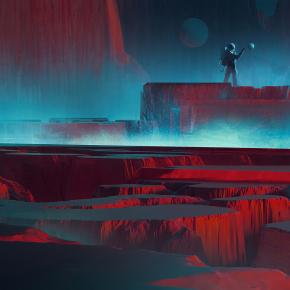 the-science-fiction-art-of-amir-zand-17