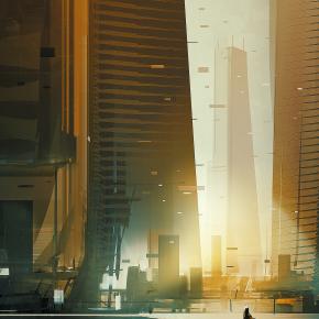 the-science-fiction-art-of-amir-zand-20